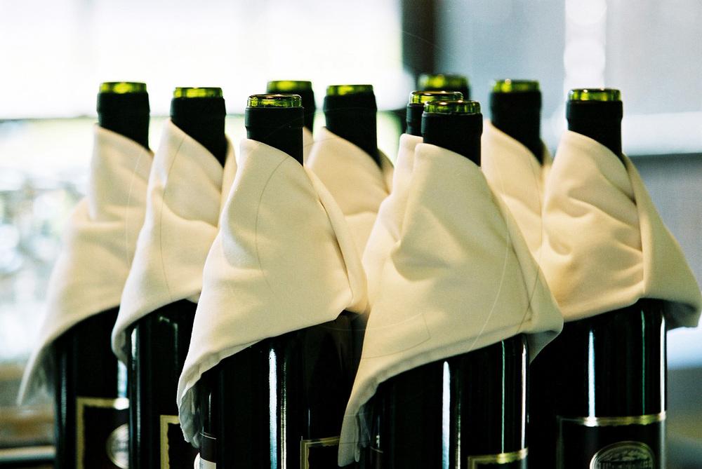 wine.1.5.jpg