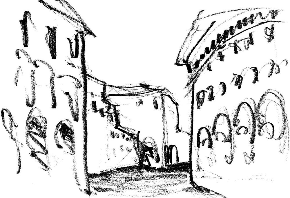 Matera Streetscape #2.jpg