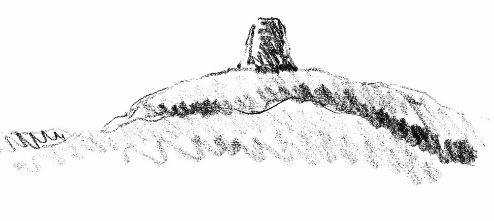 Devil's Peak.jpg