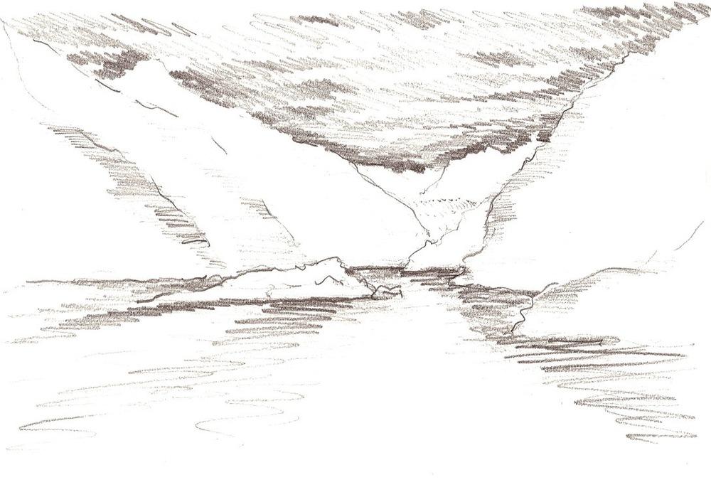 Spencer Glacier.jpg