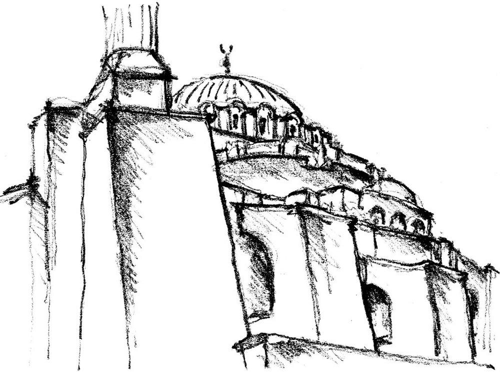 Hagia Sophia 1.jpg