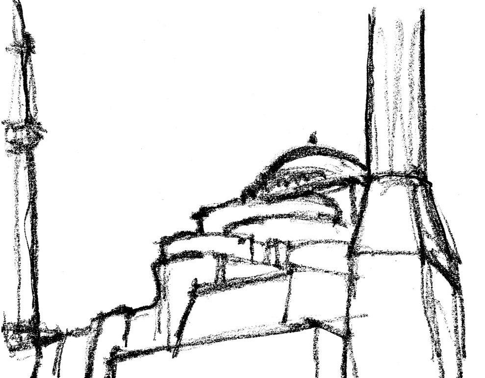 Hagia Sophia 2.jpg