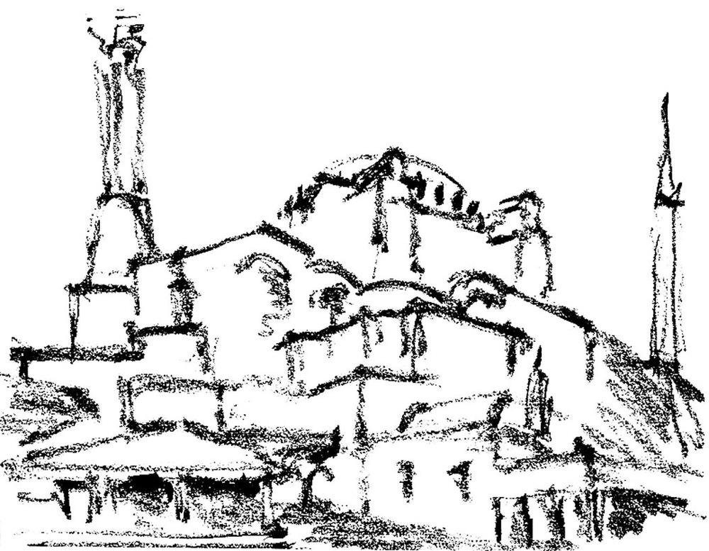 Hagia Sophia 3.jpg