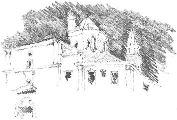 CHURCH, GRANADA.jpg