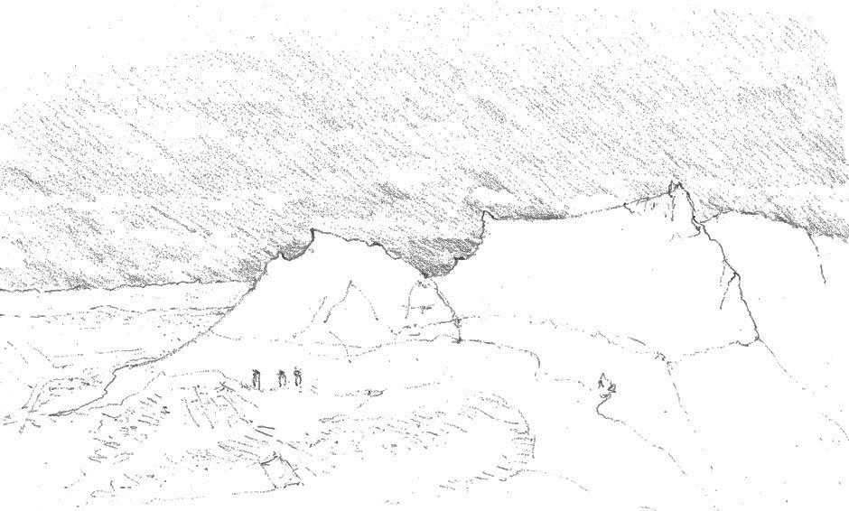 Table Mt..jpg