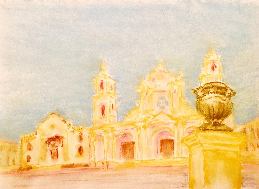 Salta Church.jpg