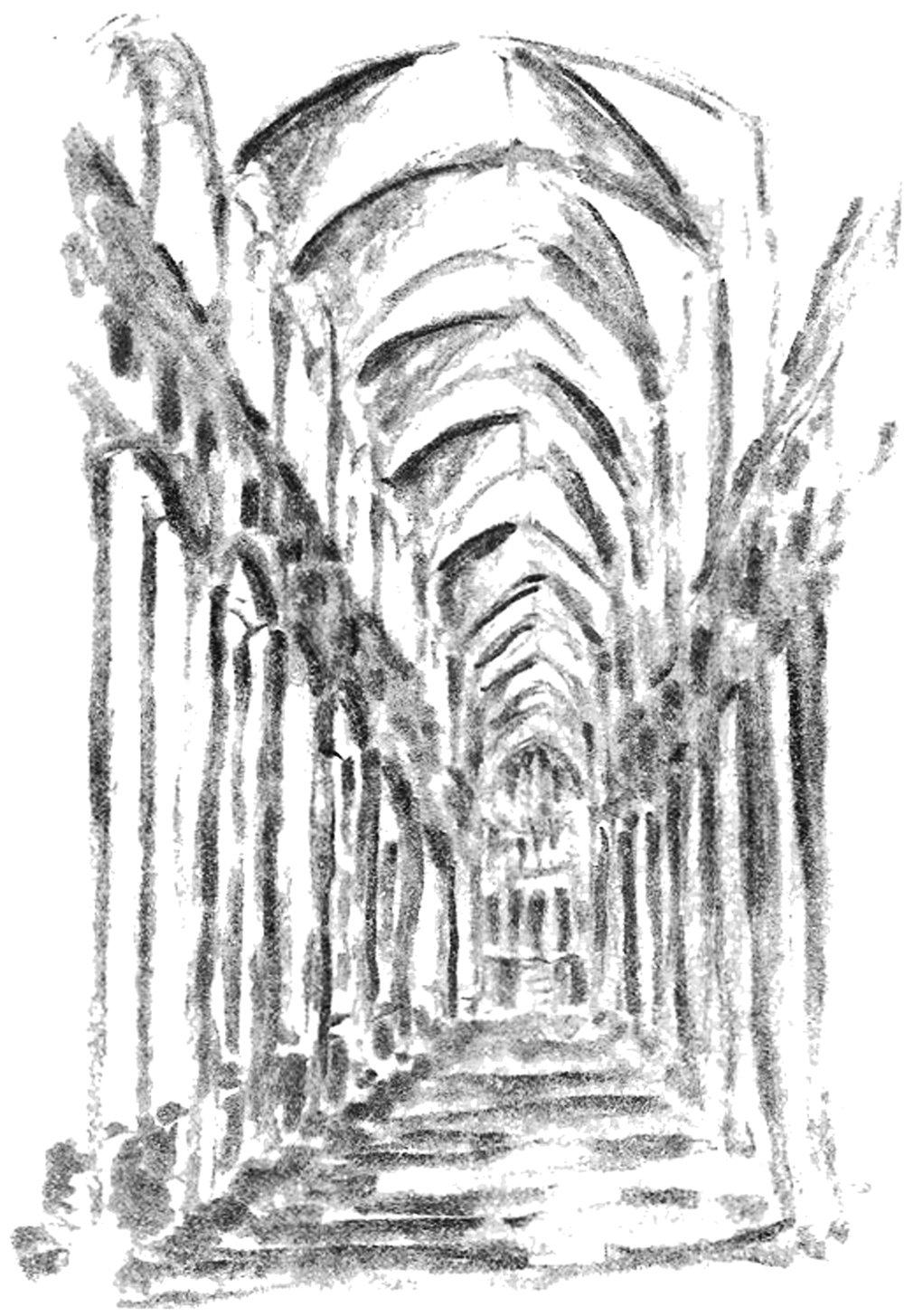 Leon interior.jpg