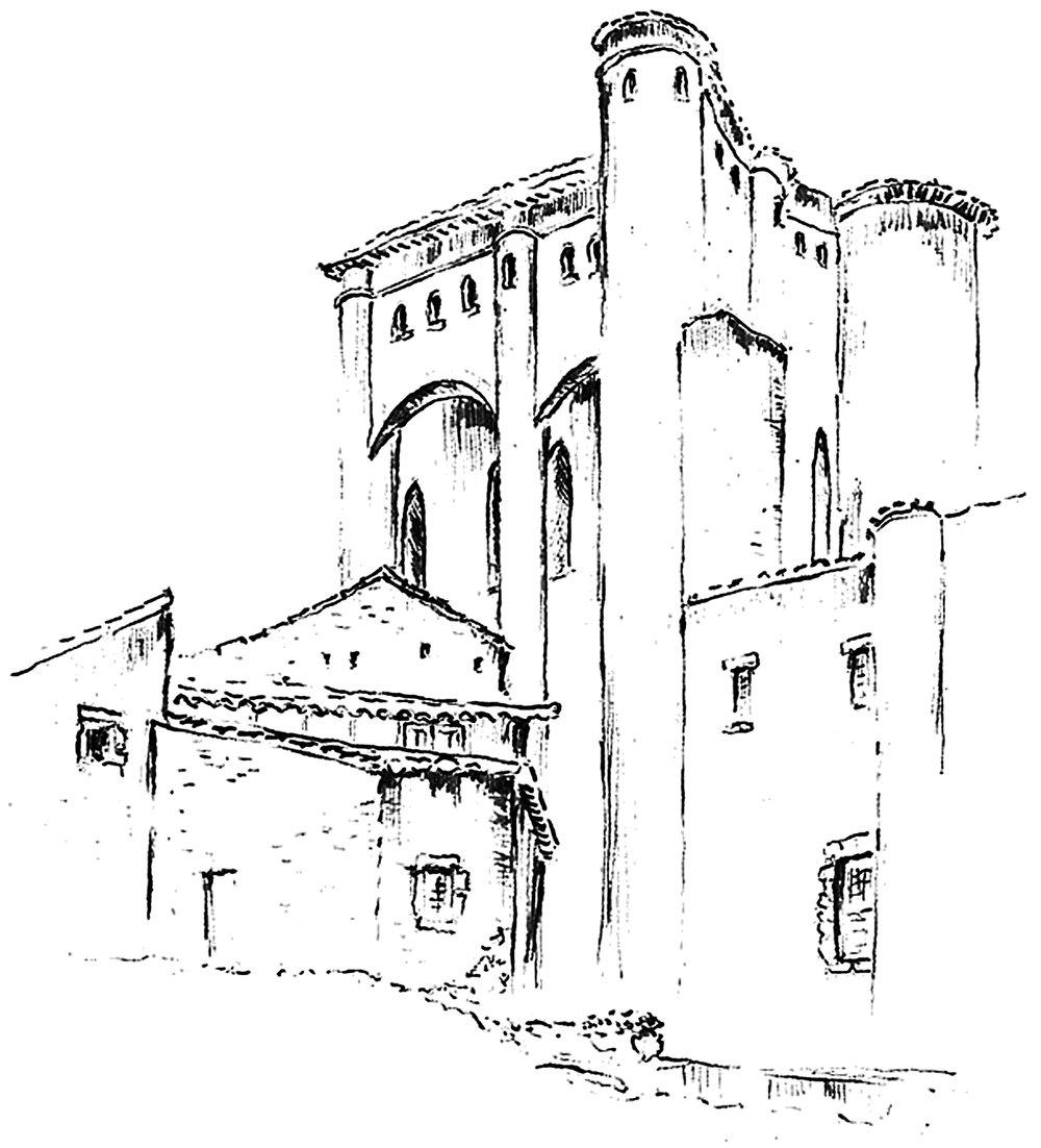 Lautrec Home, Albi.jpg