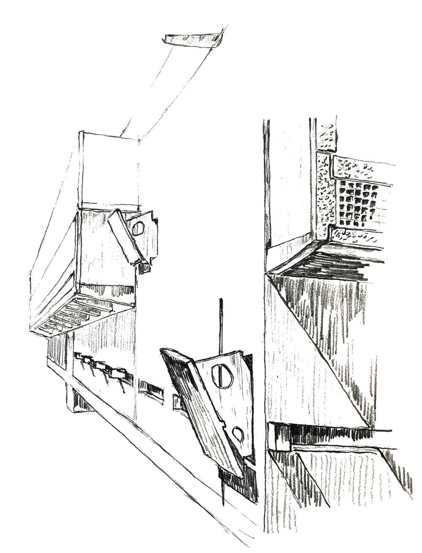 La Tourette detail.JPG