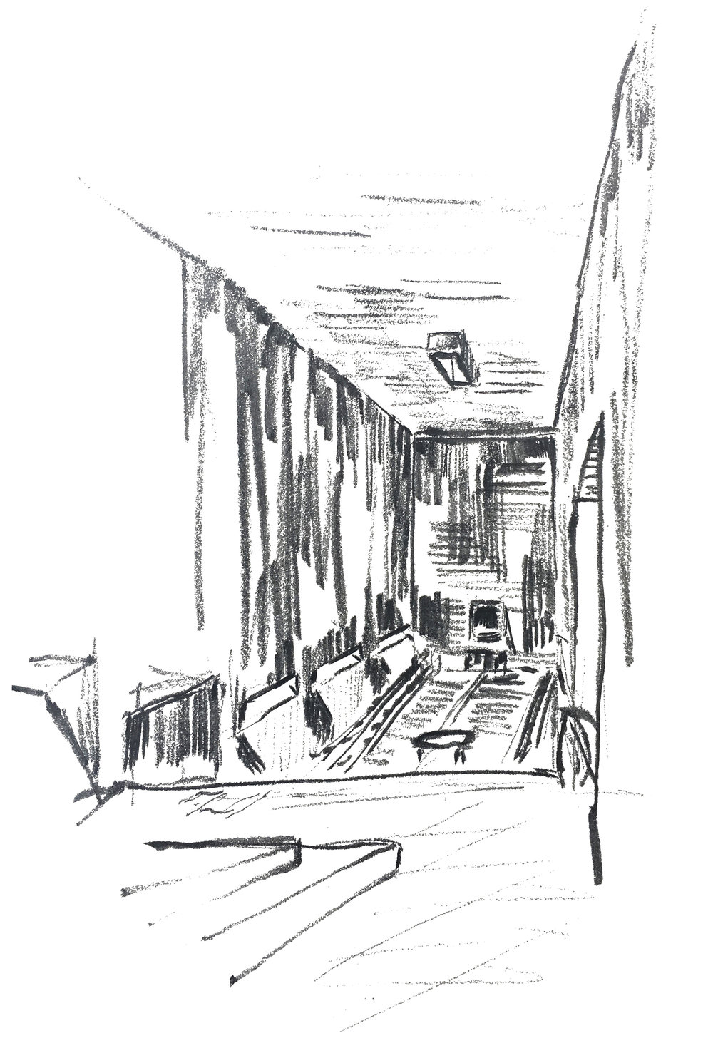La Tourette Chapel.JPG