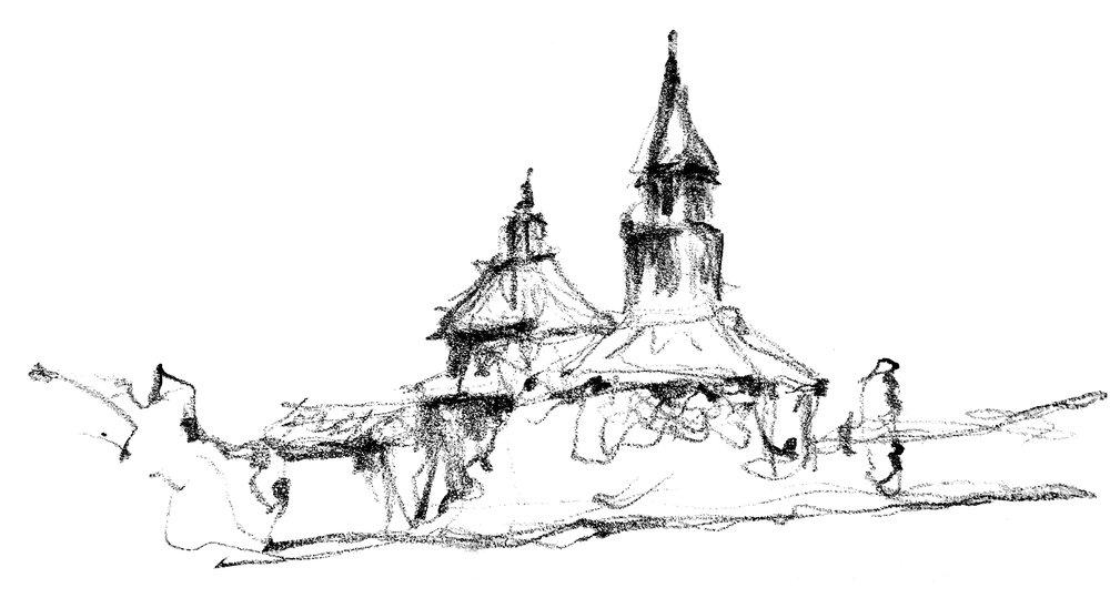 Spanish church.jpg