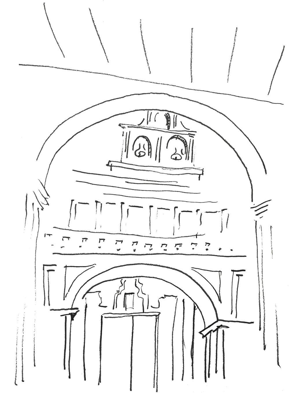 Church in Sevilla.JPG