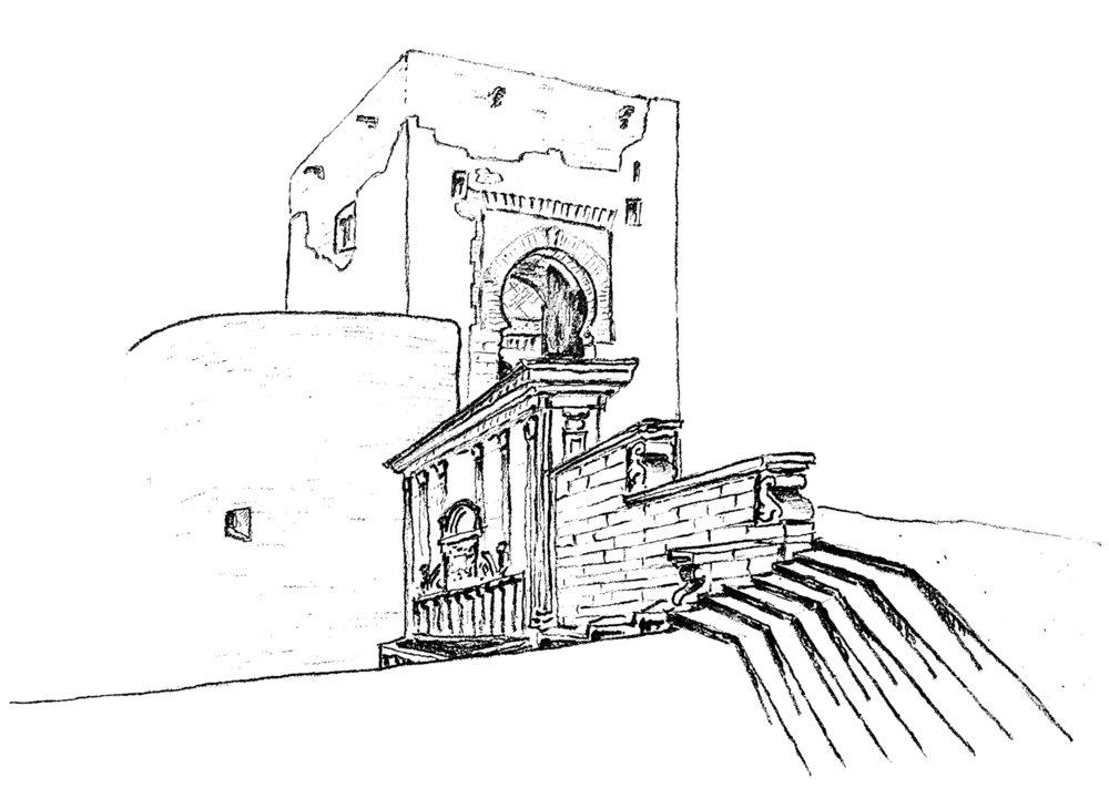 Alhambra entrance.JPG