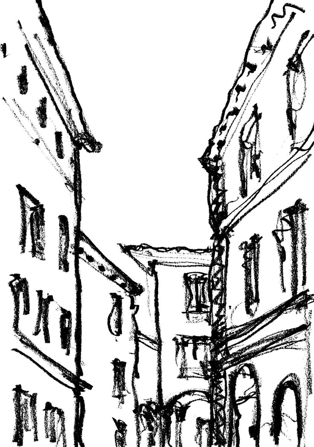 Verona Streetscape.jpg