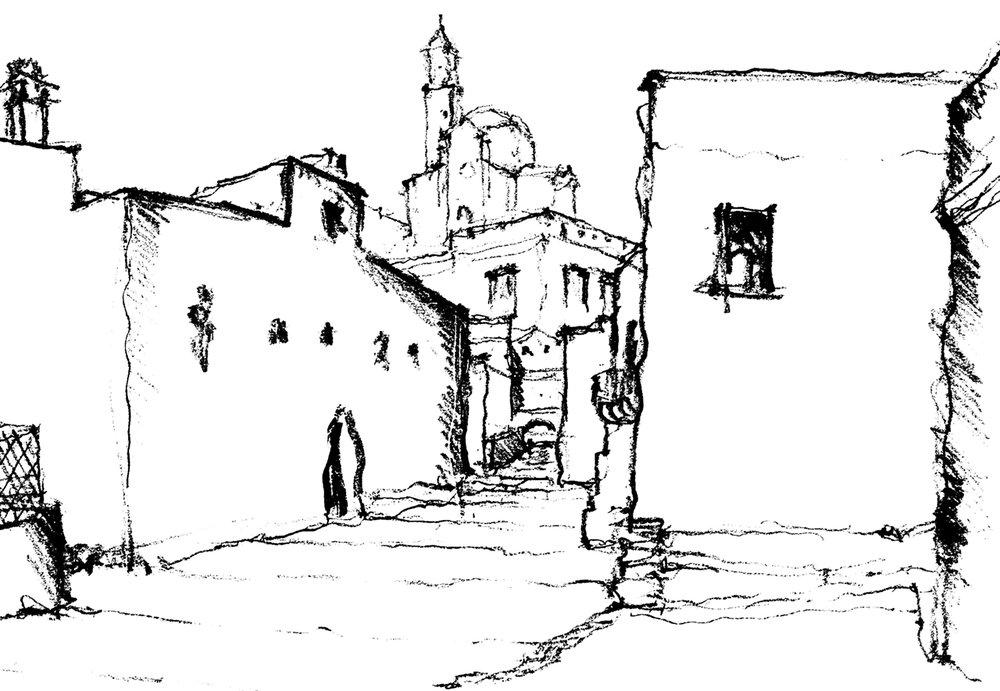 Matera Streetscape.jpg