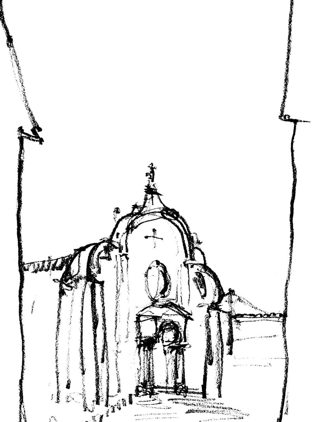 Matera Church.jpg