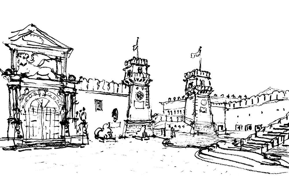 Venice Armory.jpg