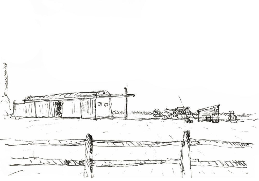 Martha%22s Vineyard Airfield.JPG