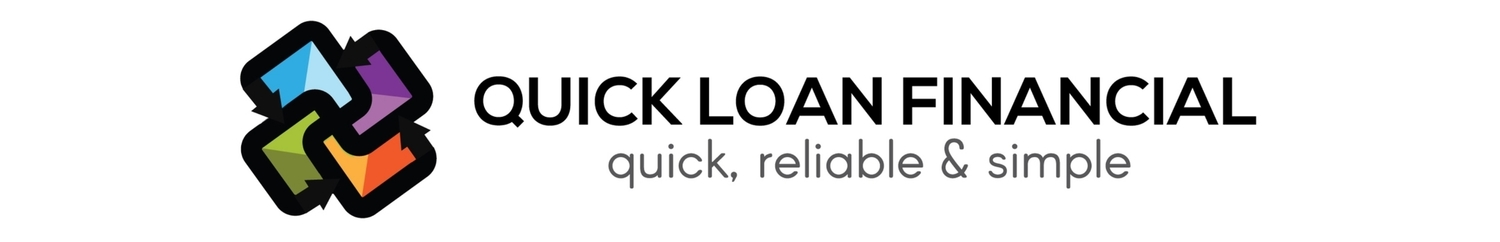 Quick Loan Financial