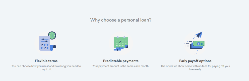 Why Personal Loan.PNG