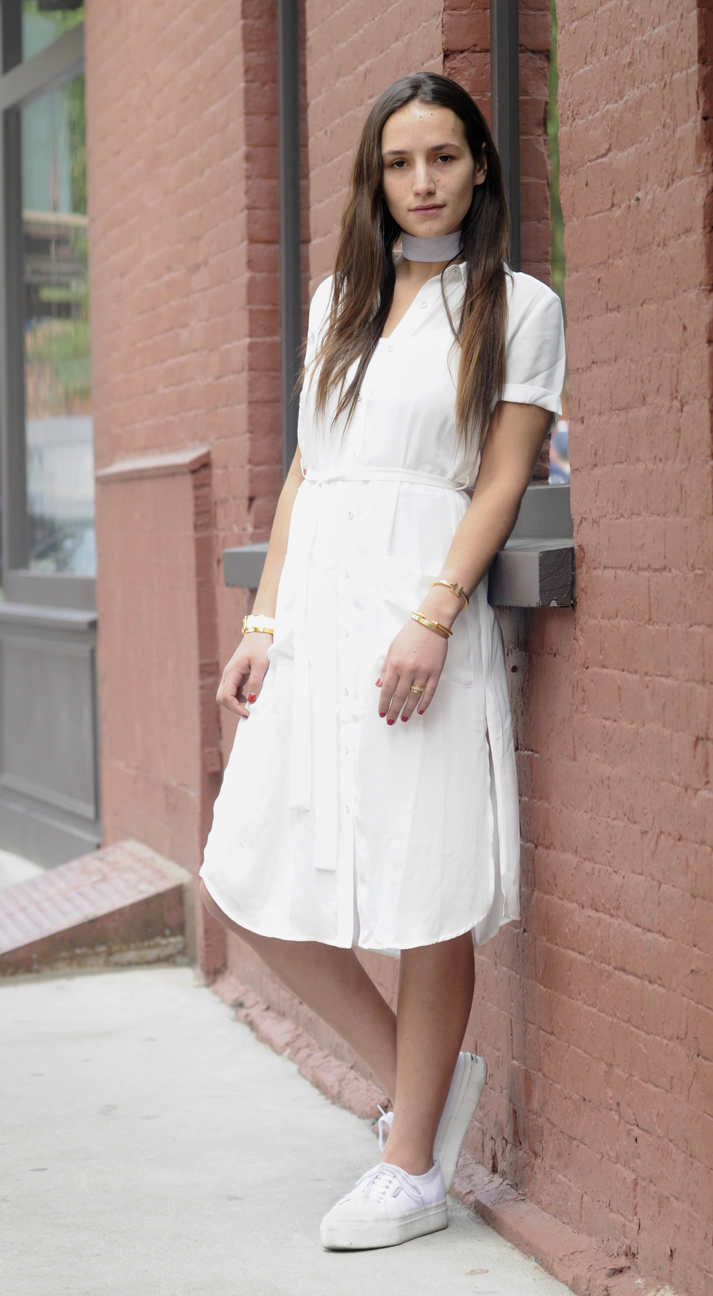 NYC STREET STYLE SOPHIE BICKLEY OF YIN2MYYANG NYC STREET STYLE.JPG