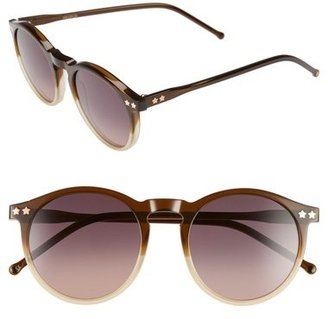 WILDFOX 'STEFF' SUNGLASSES