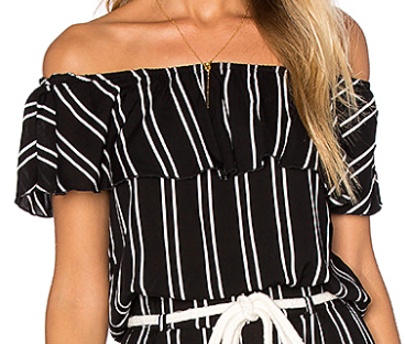LOST IN LUNAR OFF THE SHOULDER TOPLOST IN LUNAR OFF THE SHOULDER TOP