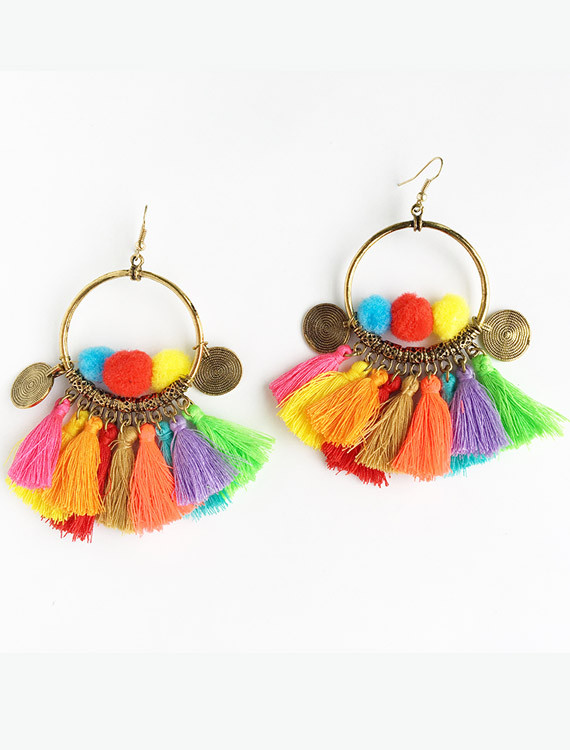 ALEX MIKA POM POM EARRINGS.jpg