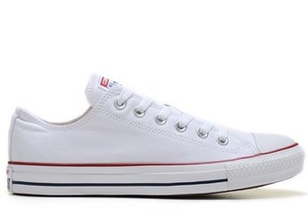 CHUCK TAYLOR ALL STAR LOW TOP SNEAKERS