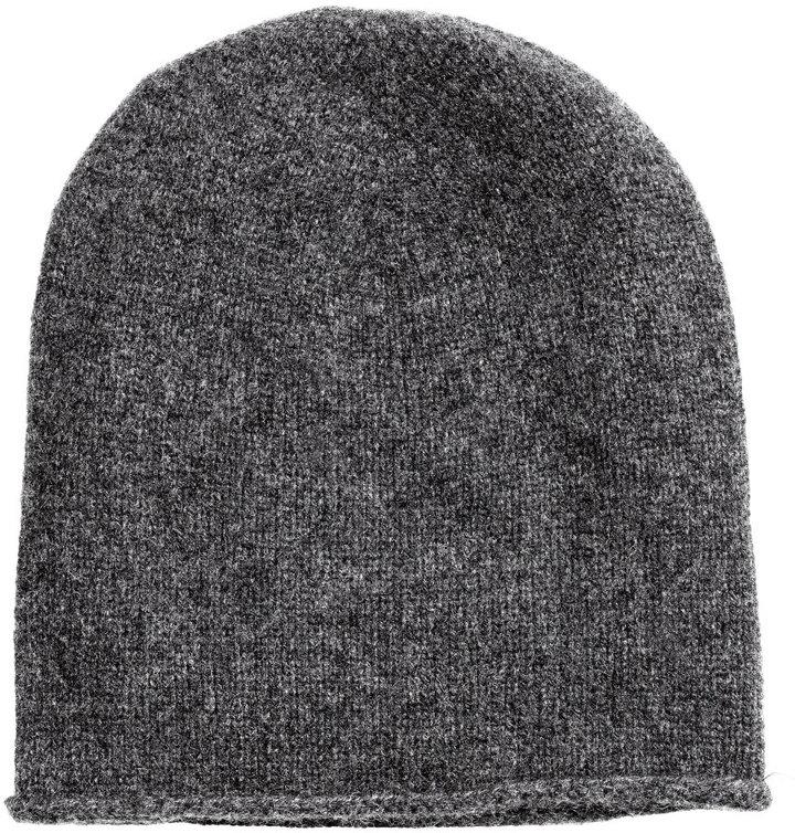 H&M BEANIE HAT