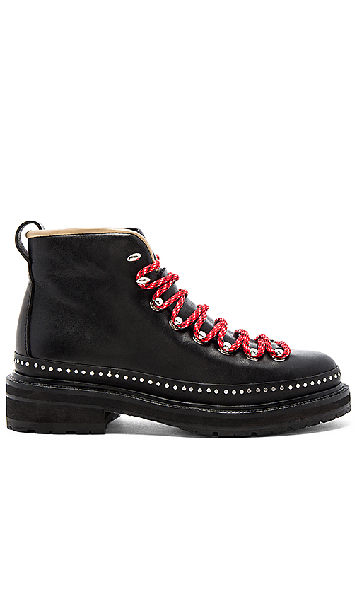 RAG & BONE 'COMPASS' BOOT