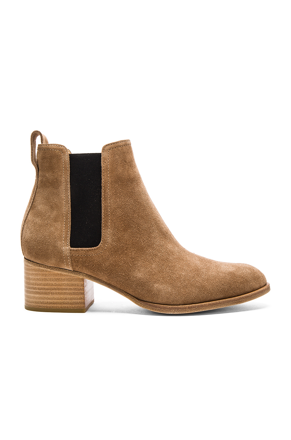 RAG & BONE 'WALKER' BOOT