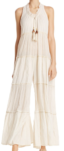 BEACH BUM JUMPSUIT