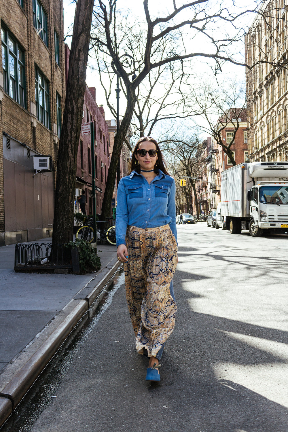 SOPHIE BICKLEY SISTER YIN 2MY YANG FASHION BLOGGERS NYC FREE PEOPLE DANCE PARTY PANTS POST 12.jpg