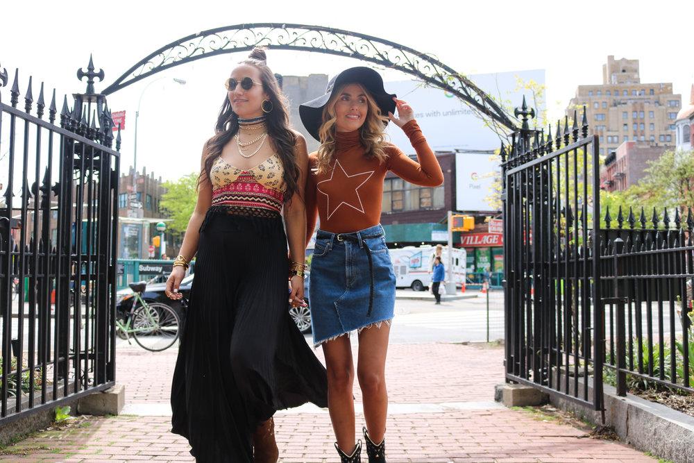 Sophie and Char Festival-3907.jpg