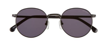 KOMONO TAYLOR 50MM SUNGLASSES
