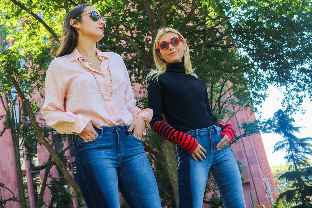 Sophie & Charlotte Denim-6166.jpg