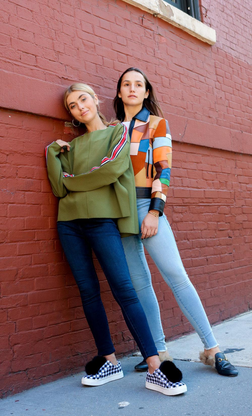 Sophie & Charlotte Denim-6263.jpg