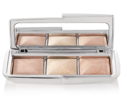HOURGLASS HIGHLIGHTING PALETTE - $62