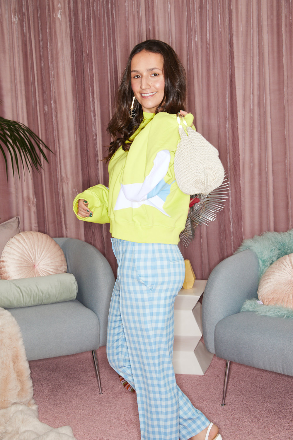 SOPHIE BICKLEY YIN 2MY YANG SHOPBOP STYLEHIGH EVENT NYC SISTER FASHION BLOGGERS 5.jpg
