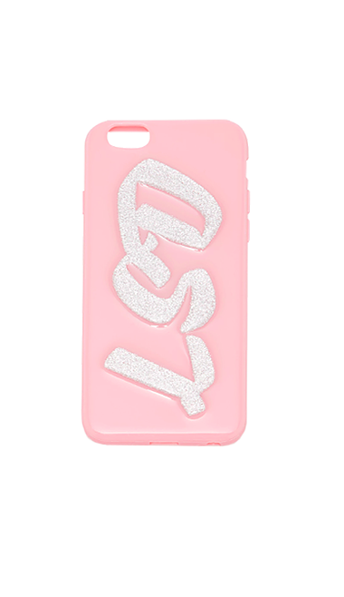 Off My Case Customized Phone Case