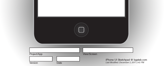 iphone-ui-defaultimage.png
