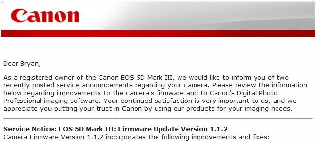 Canon5D3Email.jpg