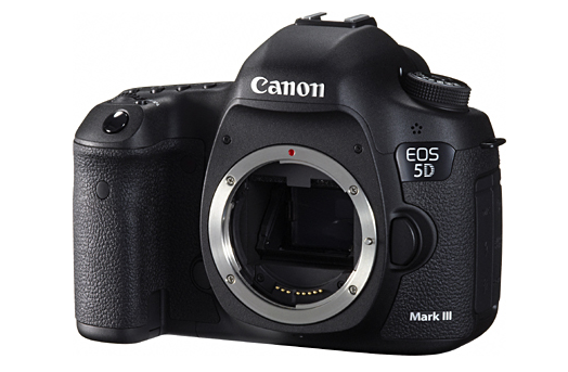 canon-5d3-front.png