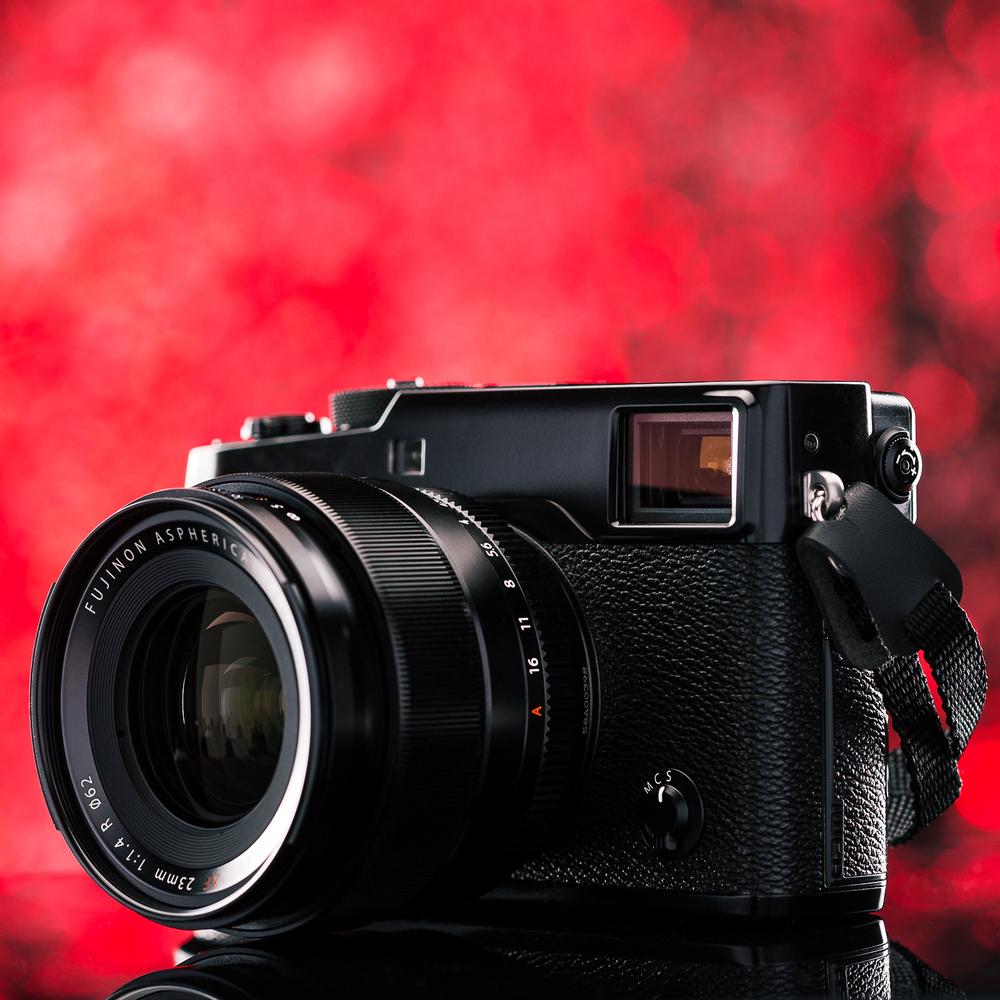 Fuji X-Pro 2 w/ XF 23mm f/1.4 Photo by Bryan Gateb - www.bgateb.com | photos.bgateb.com | @bgateb