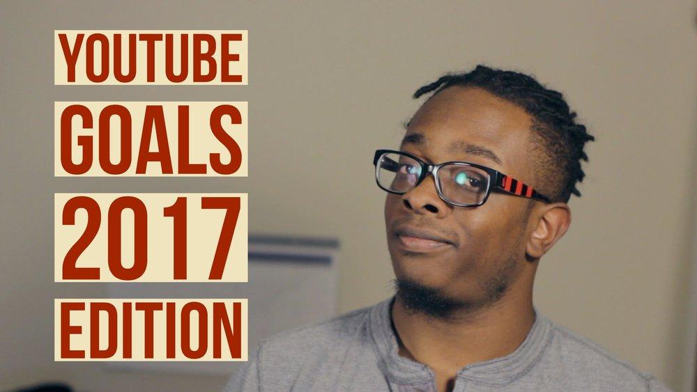 YouTubeGoals2017