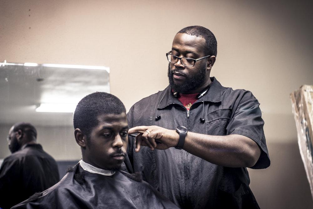 BarberTim-1.jpg