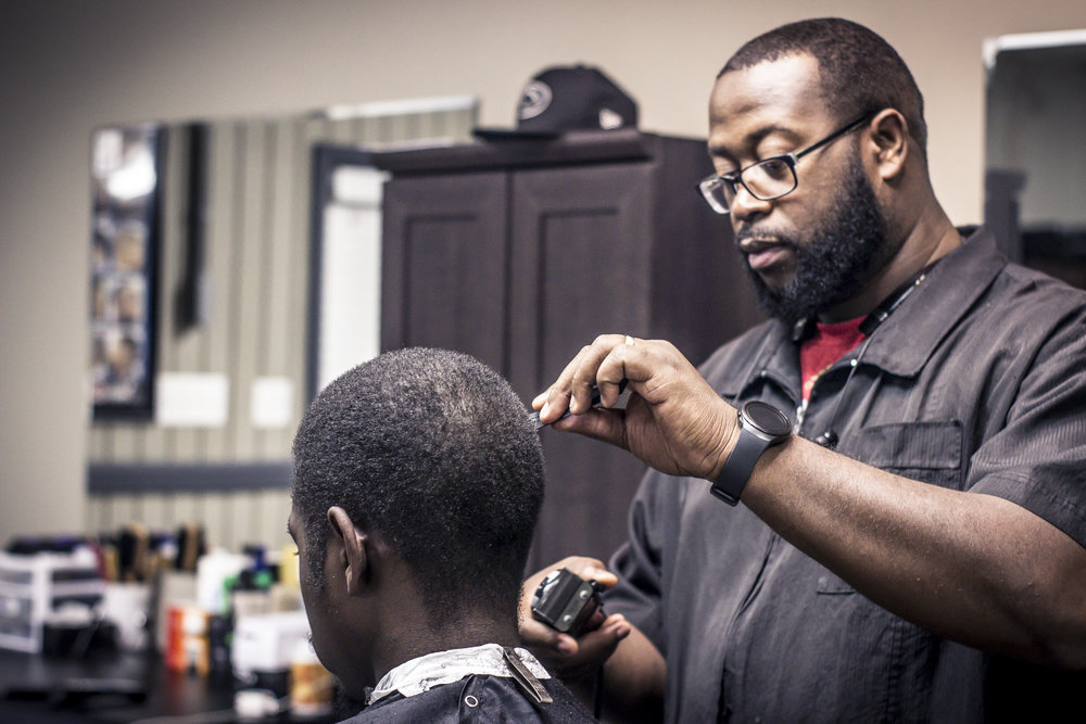 BarberTim-2.jpg