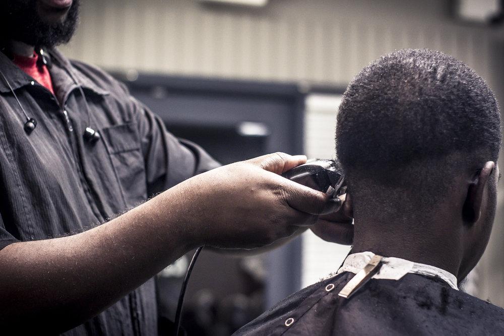 BarberTim-4.jpg