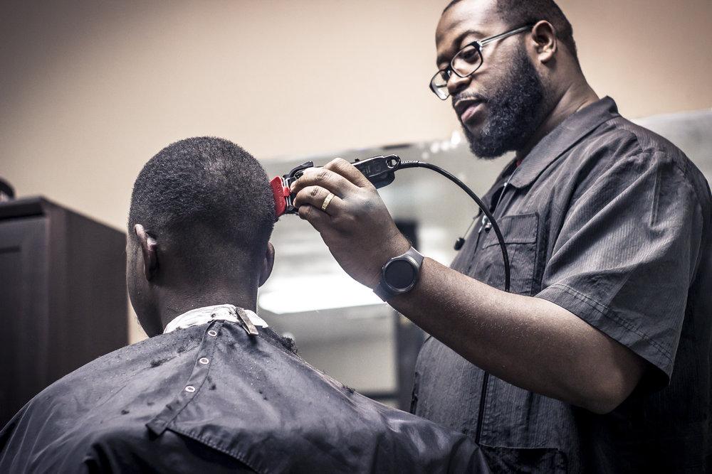 BarberTim-6.jpg
